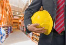 ispezione sicurezza sul lavoro