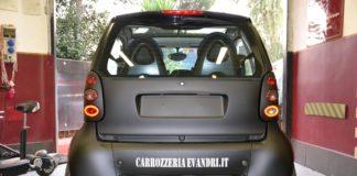 carrozzeria-evandri