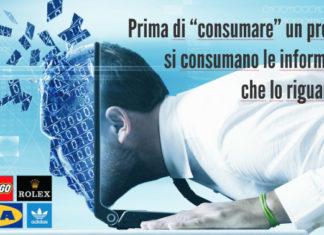 CuDriEc Customer Driven Economy