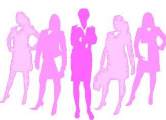 donne-impresa