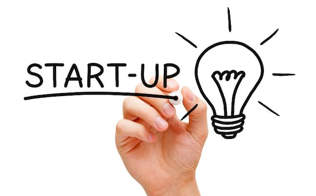 Innovazione e startup, 15 libri da leggere (nati da un post su Linkedin)