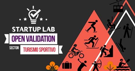 BIC Lazio cerca idee innovative nello sport