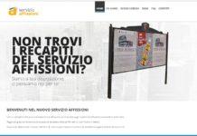 Servizioaffissioni.net