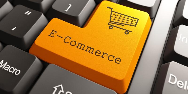E-commerce senza segreti: i corsi formativi per gestire il business
