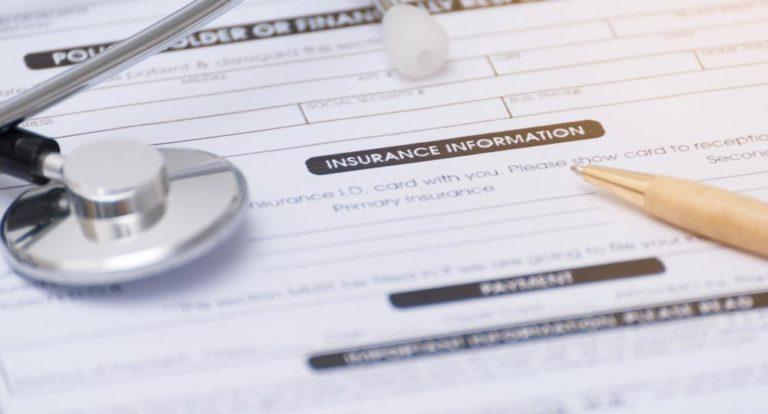 Assicurazioni sanitarie: quando conviene sottoscriverla?