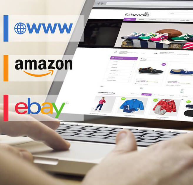 Gestire l'e-commerce: un valido aiuto | Mondo Business