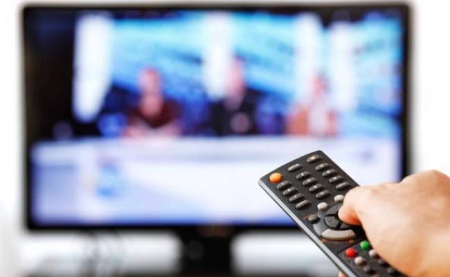 Marketing responsabile, il futuro della pubblicità per tutelare i consumatori