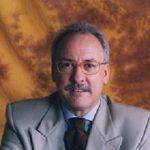 Luciano Fravolini