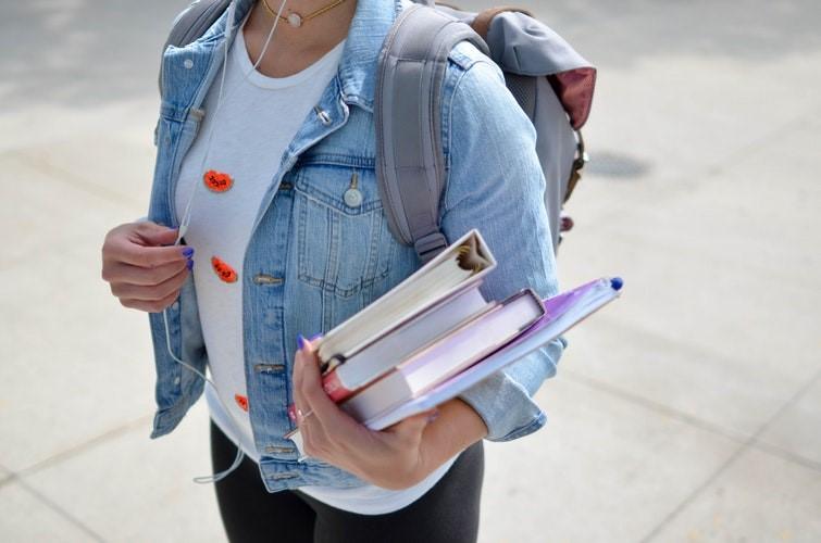 Obiettivo laurea: tutor, metodo e preparazione per superare gli esami più difficili