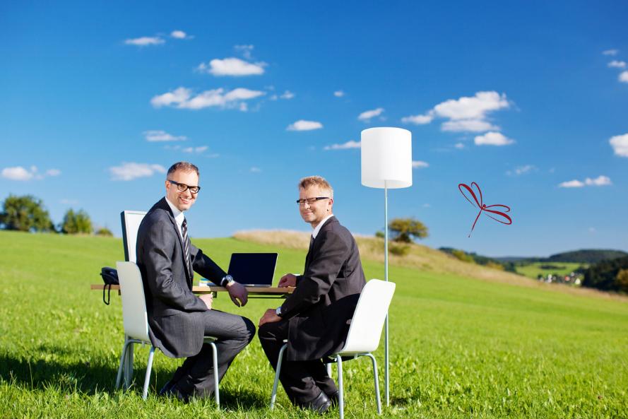 Sei un imprenditore, manager o professionista? Scopri Itinerari di Coaching, per potenziare le capacità