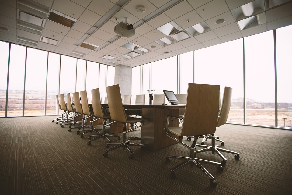 Board e Comitati di Direzione, la digitalizzazione è ancora da venire