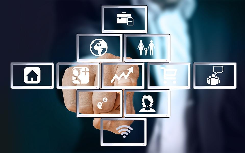 Quali sono i benefici della digitalizzazione dei processi aziendali?