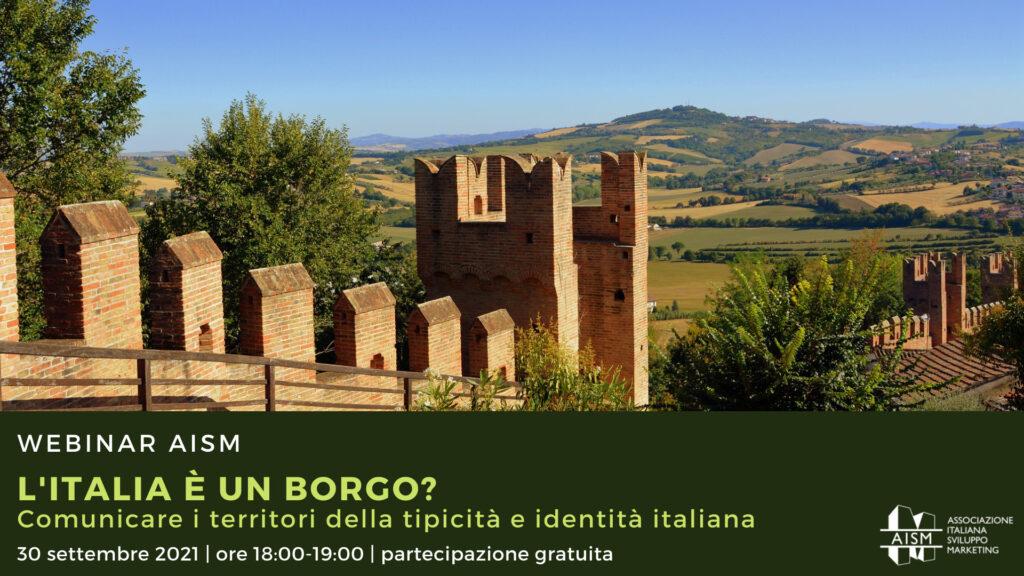 L-ITALIA-E-UN-BORGO webinar