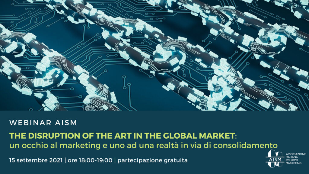 THE-DISRUPTION-OF-THE-ART-IN-THE-GLOBAL-MARKET
