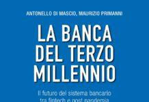 La banca del terzo millennio
